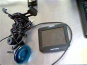 MAGELLAN GPS System ROADMATE 1212